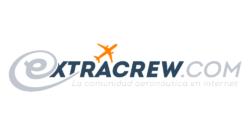 extracrew logo