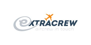 Extracrew.com: Aircrew in touch