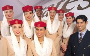 TCP Emirates