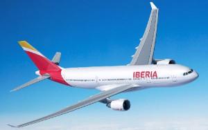 Caso de adjudicarse, la nueva compañía operaría las rutas con aviones A330.