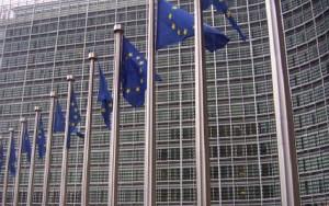 La Unión Europea ha decidido aguardar a la normativa OACI.