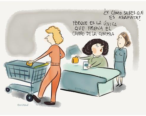 carro-compra-chiste-494x395