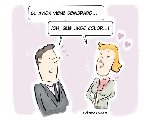 de-morado-chiste-494x395