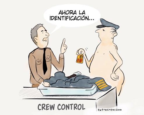 identificacion-chiste-494x395
