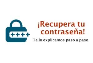 repera_contrasena