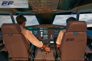 7-A320-INTERIOR