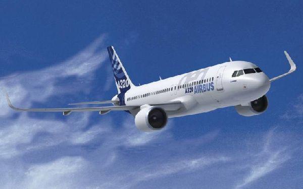 De cerrarse, sería la mayor venta jamás realizada por Airbus.