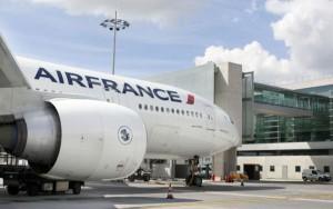 El piloto consideró que el vuelo no reunía el nivel de seguridad suficiente.