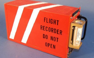 Deberán emitir señal durante más días para facilitar su localización.