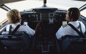 Ya es posible prepararse para el Level4 ICAO de castellano en el COPAC.