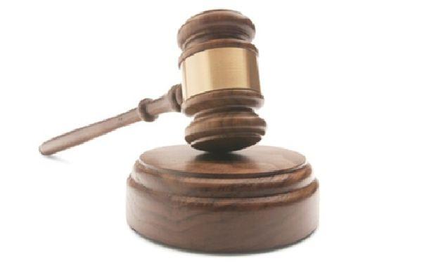 La Justicia ve indicios de delito en el proceder de Globalia en el tema de los residentes.