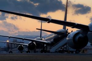 aircraft-655504_1280