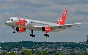 B757 Jet2