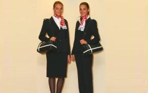 Nueva oportunidad de acceder a Air Nostrum como TCP.