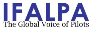 logo-ifalpa