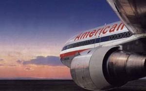 El lamentable suceso se produjo en la fase final del vuelo.