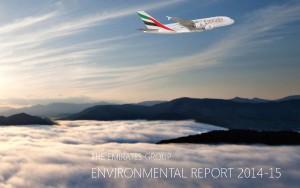 Emirates medio ambiente2