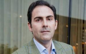 Javier Sánchez-Prieto achaca la actual situación a los anteriores gestores.