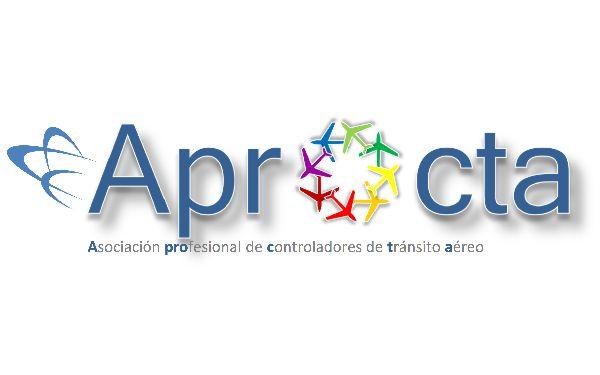 Logo APROCTA