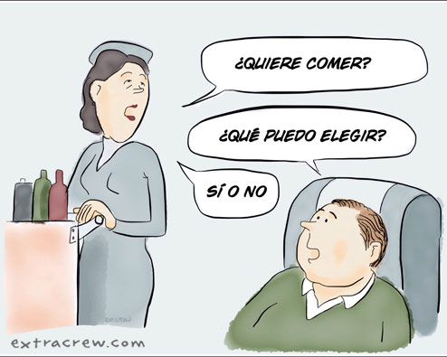 quiere-comer-chiste-494x395