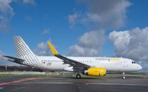 Los retrasos del pasado verano pasan factura a Vueling en Baleares.