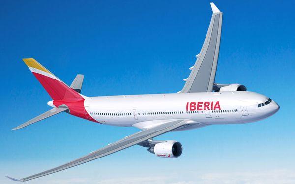 A330 Iberia3