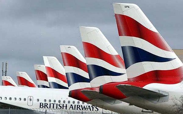 la inversión incluye 75 aeronaves nuevas.