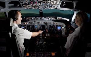 FTE Jerez dispone de acuerdos con diversas aerolíneas.