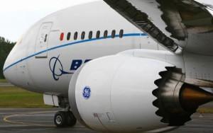 La orden de momento afecta a aeronaves que operan en aerolíneas norteamericanas.
