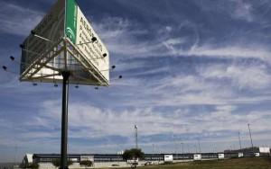 Aerópolis se está convirtiendo en el cluster aeronáutico de referencia.