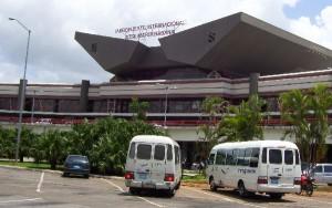La Habana tendrá presumiblemente un importante incremento de viajeros en los próximos años.