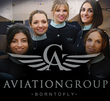 aviation-group-born-to-fly