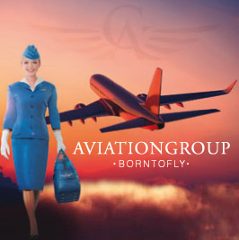Banner-aviation-group-scroll-sup-2017-3