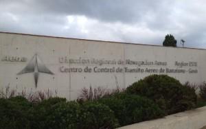 En el Centro de Control de Gavà se garantizan los servicios esenciales.