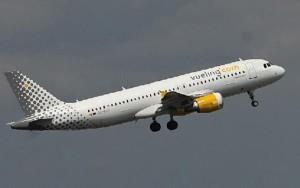 Vueling ha llegado a tener 160 destinos desde Barcelona.
