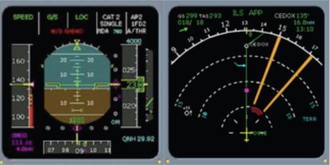 instrumento-windshear-A320
