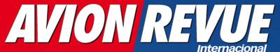 logo-avionrevue