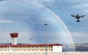 Hasta la fecha se han propuesto numerosos sistemas para evitar la invasión del espacio aeroportuario por parte de UAVs.