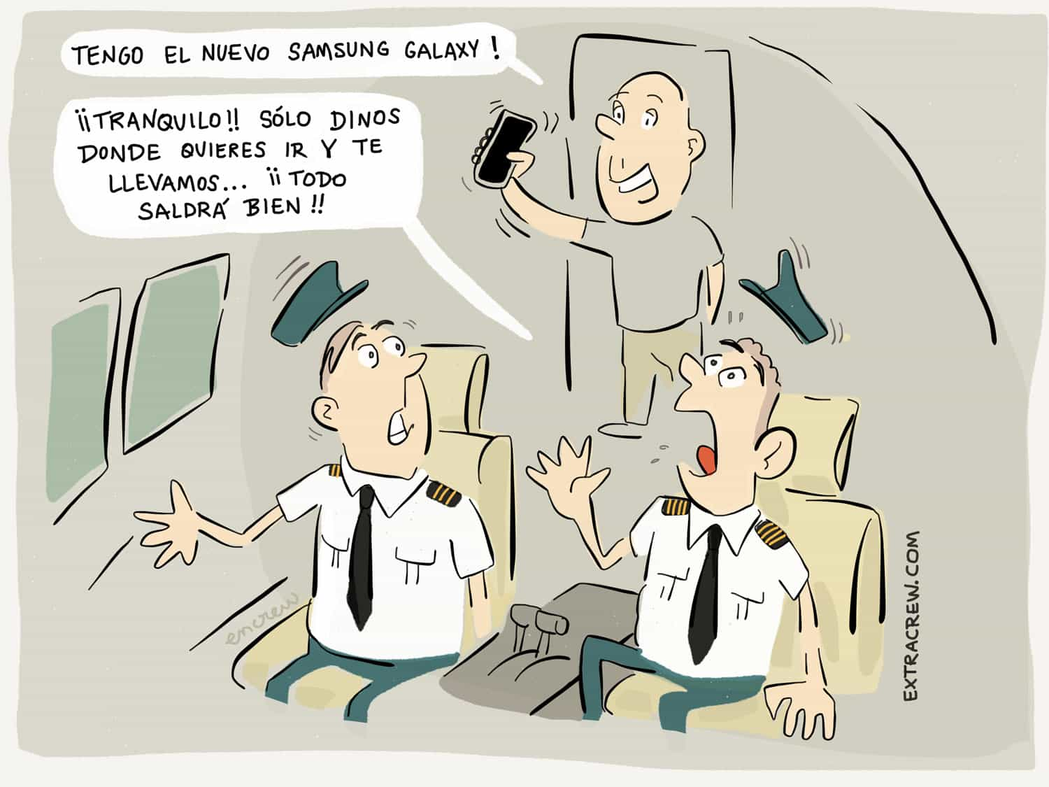 galaxy-note-chiste-grande