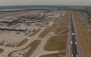 Heathrow tendrá finalmente tercera pista.
