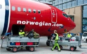 norwegian-handling