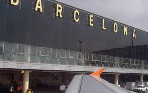 Barcelona se situa a la cabeza en cuanto a operadores low cost.