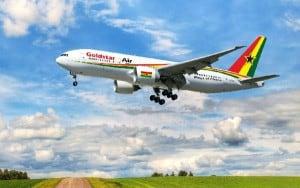 Para los vuelos transoceánicos, la compañía operará el B767-300.