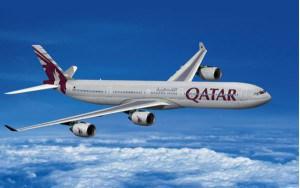 Qatar llevará el conflicto ante la OACI