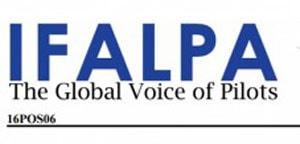 ifalpa-position-paper