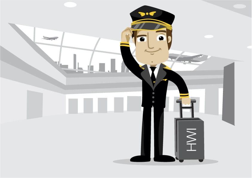 piloto-hwi