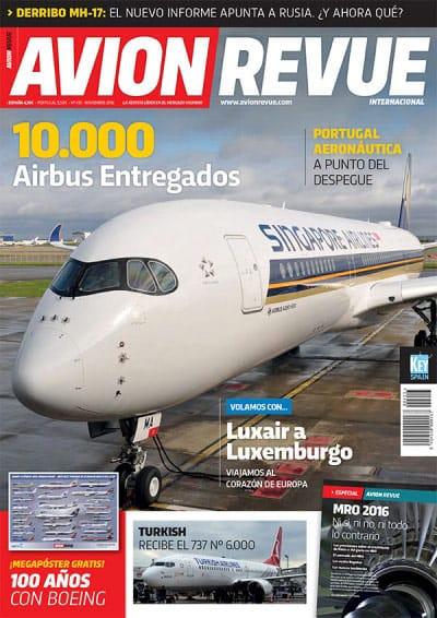 portada-avion-revue-413