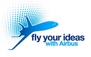 airbus-fly-your-ideas2