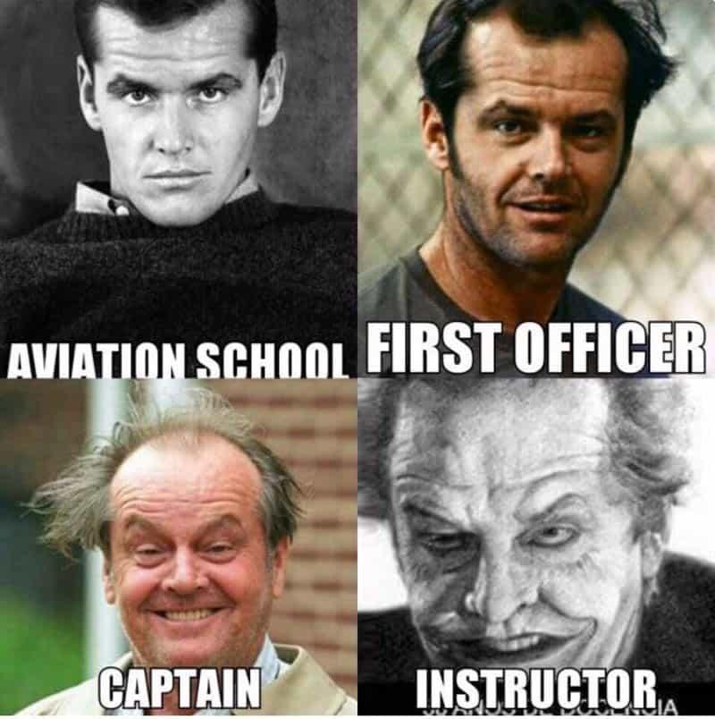 chiste-grande-captain