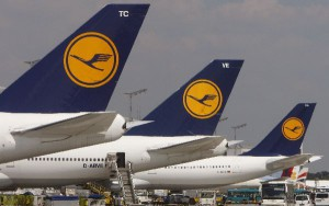 Lufthansa colas2